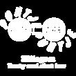 Logo puntje